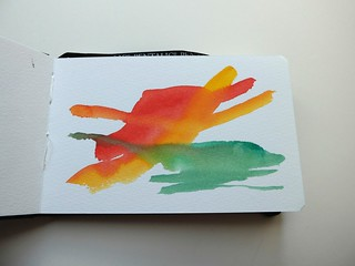 watercolor sketchbooks10