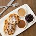 CafeMedina_Waffles_PhotoIsshaMarie