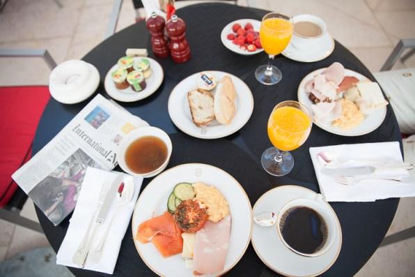 breakfast_table_hermitage_monaco-5