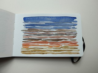 watercolor sketchbooks21