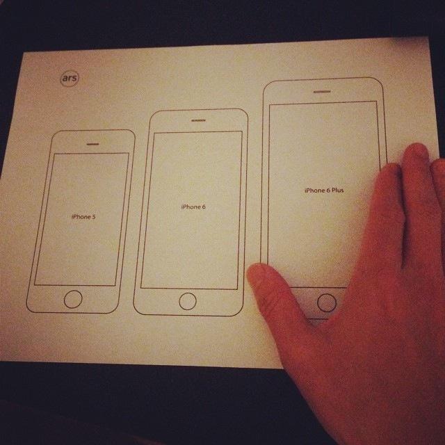 decide-buy-iphone6plus