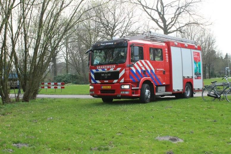 c9fb1d7a-0b9b-4deb-ae9b-2d8409fd7997 bohrlaan buitenbrand 1