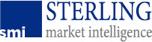 Sterling Marketing Intelligence Logo