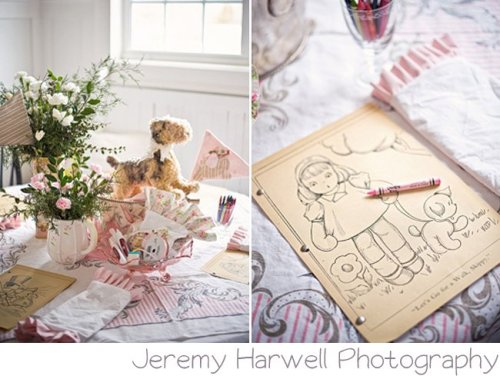 Jeremy Harwell Photography