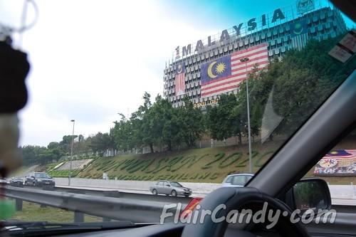 Road Tripping Malaysia (15)