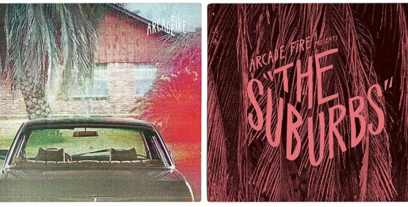 Arcade-Fire-The-Suburbs-album-artwork-002