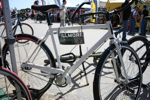 Swobo Fillmore