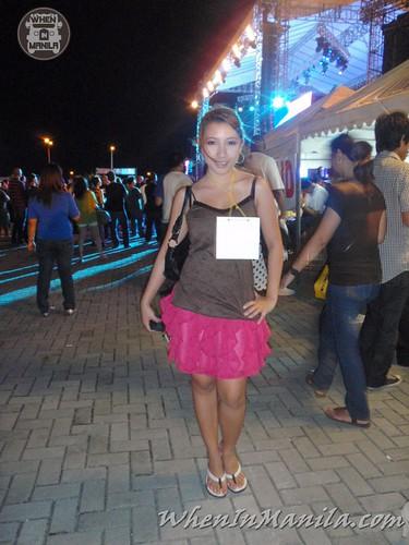 Then-and-Now-Massive-Music-Festival-Concert-Manila-WhenInManila-132
