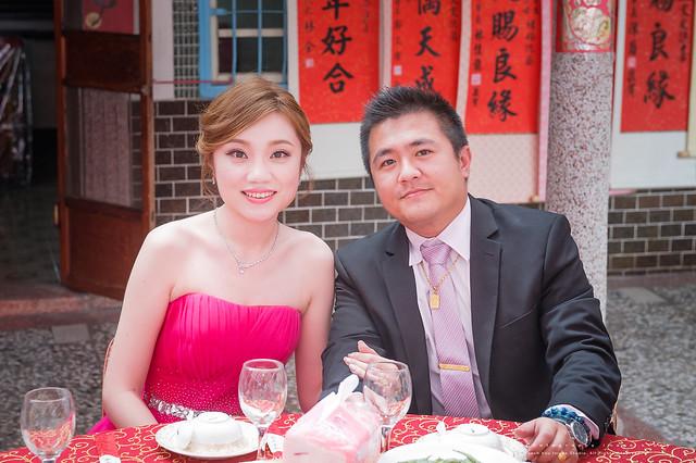 peach-20170513-wedding--708