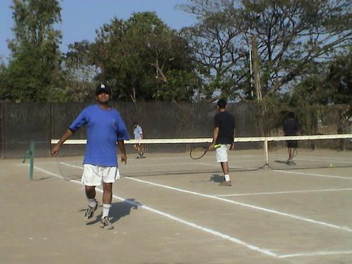 20040201_tennis05_2
