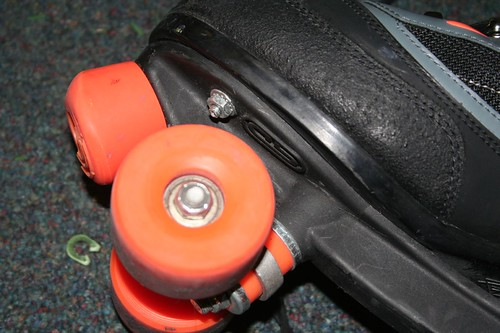 roller 003