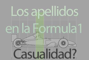 apellidos F1