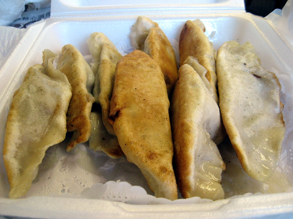 Fullsize Of Mama Lus Dumpling House