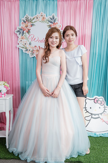 peach-20170513-wedding--886