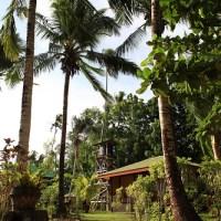 Taiyo Resort