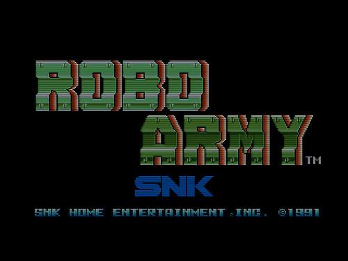 roboarmy1