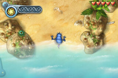 spore_creatures_iphone_2