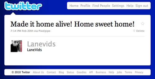 Screen shot 2010-02-25 at 8.24.23 PM