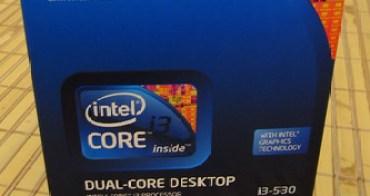 孰強孰弱? Intel Core i3 影音實測