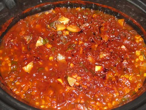 Chicken Fiesta Soup IMG_1568