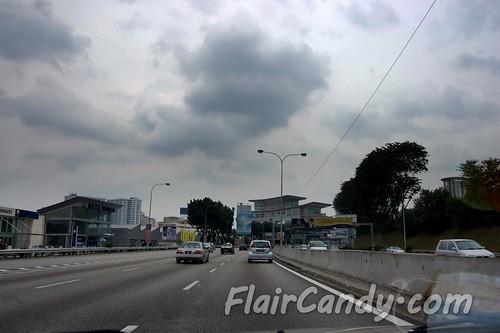 Road Tripping Malaysia (12)