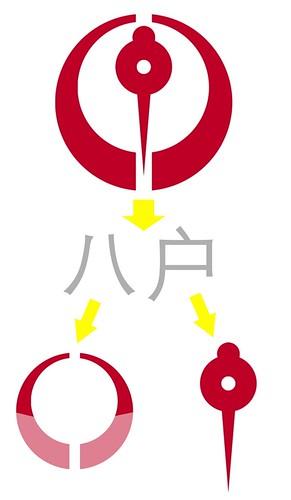 八戸-(Hachinohe)