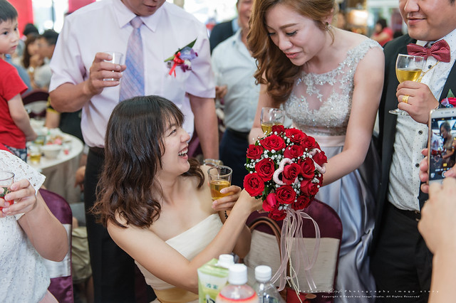 peach-20170528-WEDDING-644