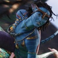 Les 20 plus gros succès du cinéma - Avatar n'est que 26ème...