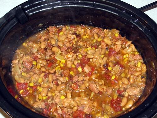 chicken-chili (8)