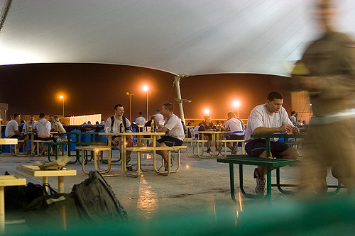 103.365_beer_tent_al_udeid