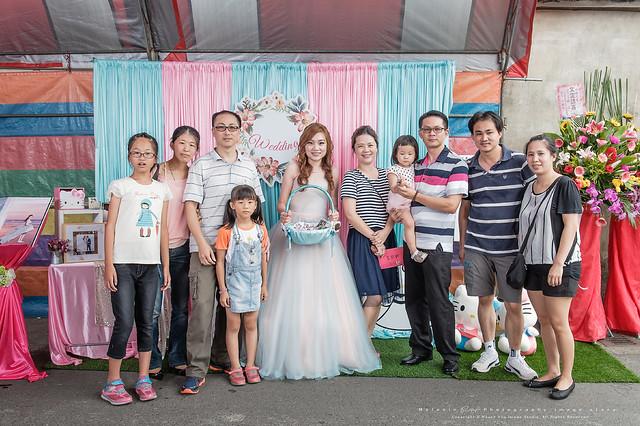 peach-20170513-wedding--868