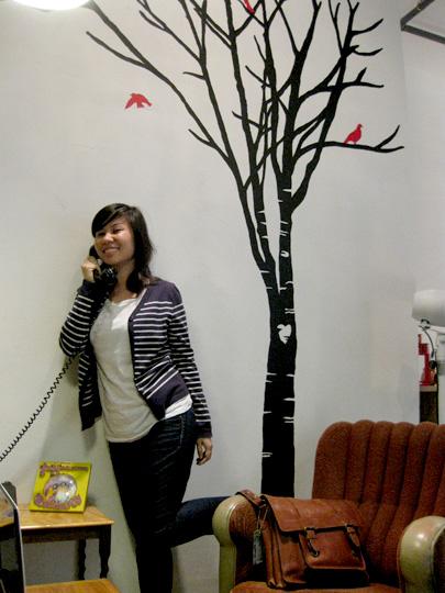 dotandtree