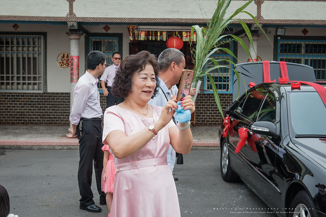 peach-20170528-WEDDING-186