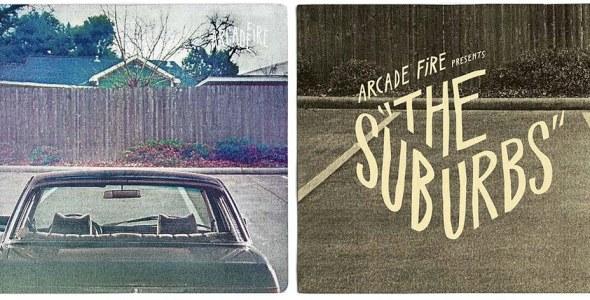 Arcade-Fire-The-Suburbs-album-artwork-003
