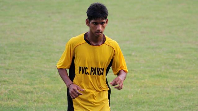 PVC Player