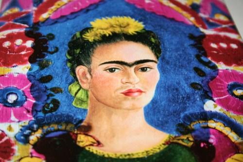 La Frida!