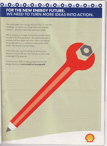 img-Shell_Ad_w_wrench