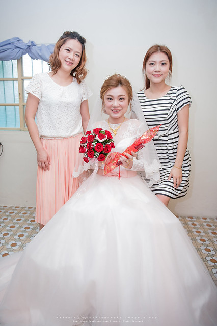 peach-20170528-WEDDING-261