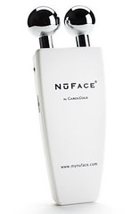 NuFace System