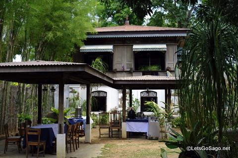 Sulyap in Quezon