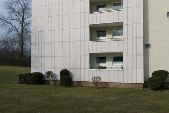 P1020821_2010-03-18