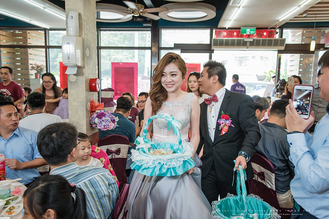 peach-20170528-WEDDING-549