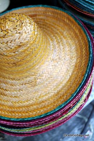 Quezon Handicrafts