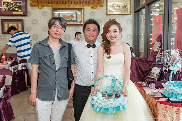 peach-20170528-WEDDING-729