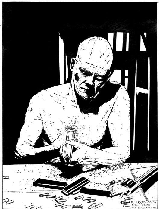 richard-serrao-death-sentence-pen-and-ink
