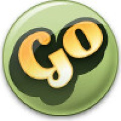 Go out, go discover, go share, Gowalla!