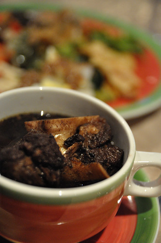 oxtailsoup