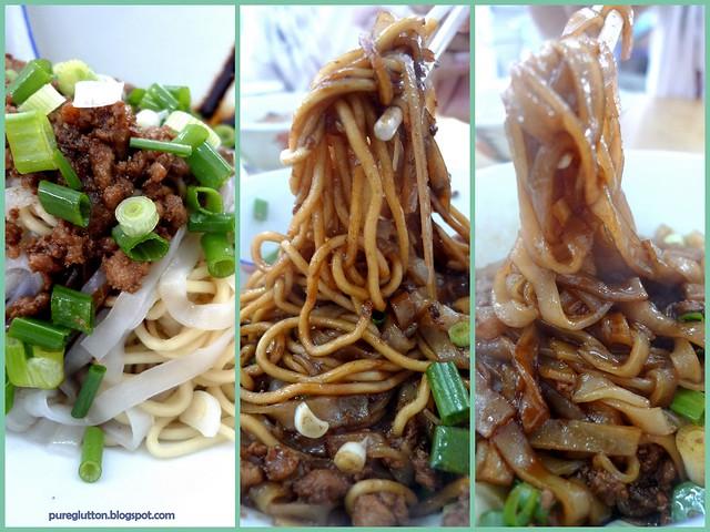 KK Pork Noodles-1