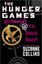 4744248155 f4db672237 Are You Hungry For The Hunger Games?: Its A Reaping Day Giveaway!
