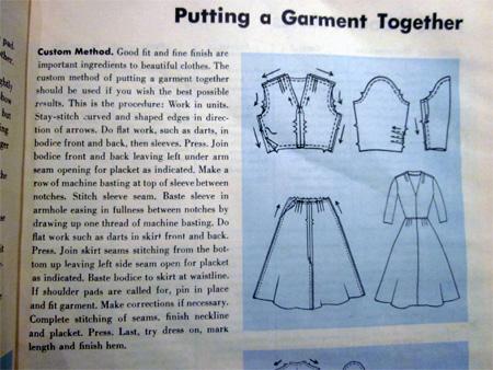 s50s-garment-a